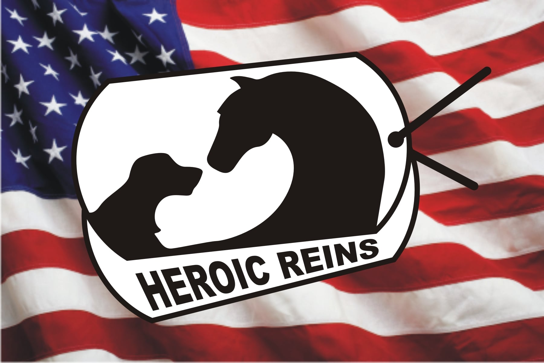HeroicReins_logo