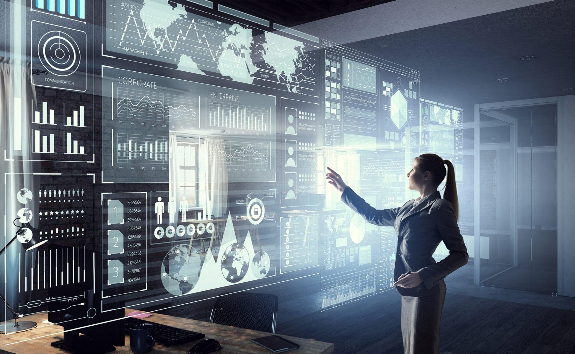 multi-modal, multi-medium telecom analysis